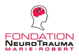 FMR_Logo_Vcal_Fr