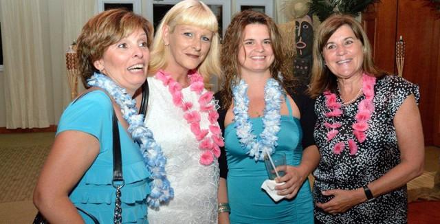 banquet_008-2012