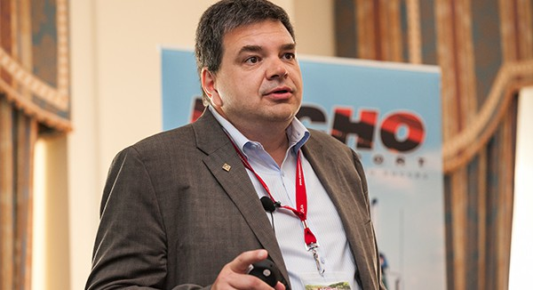 congres-2013-d