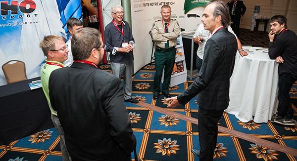 congres-2013-f