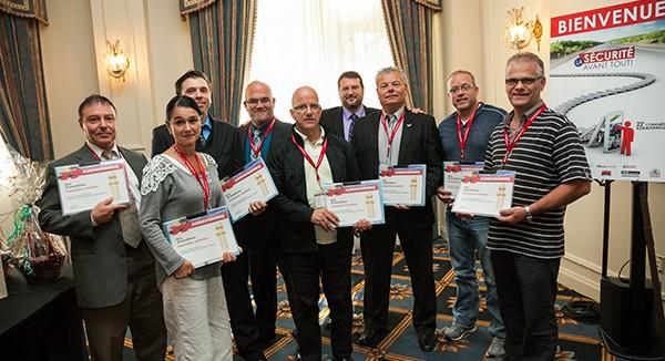 congres-2013-r