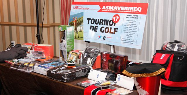 congres_2008_photos_golf_018