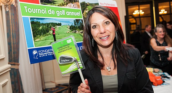 golf-2013-f