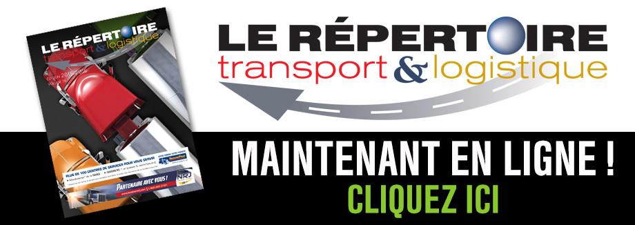 Répertoire2015_BandeauAsma