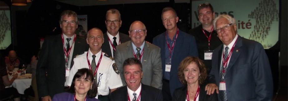asma-congres-2015 (107)