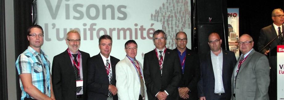 asma-congres-2015 (69)