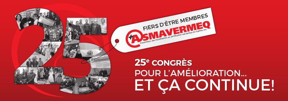 ASMAVERMEQ-BandeauWeb-25eCongres-Fev2016