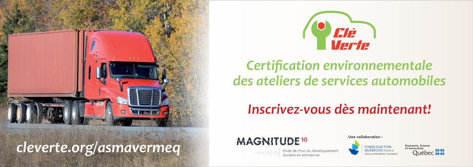 bandeausiteMagnitudecamionFF922-326