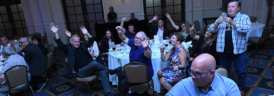 banquet-congres-2017-30