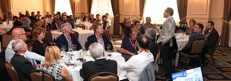 congres-2017-15