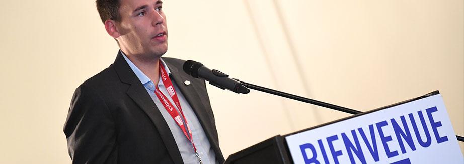 congres-2017-22
