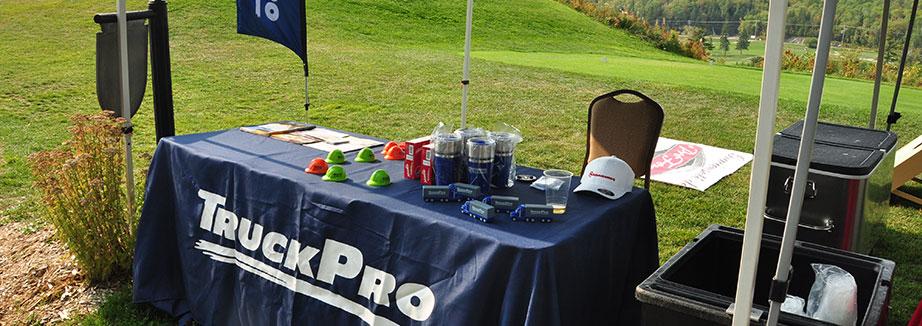 congres-golf-2017-21