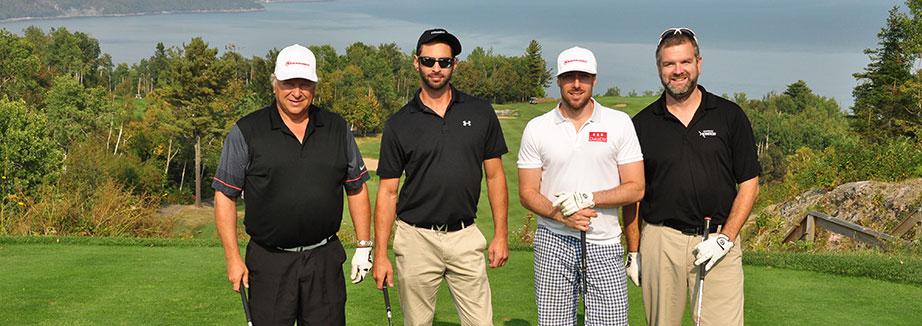 congres-golf-2017-22