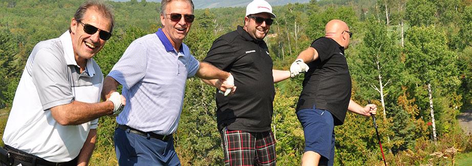 congres-golf-2017-31