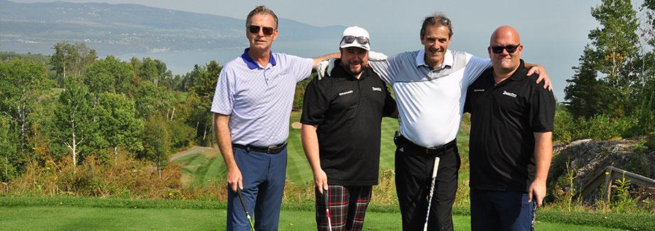 congres-golf-2017-33