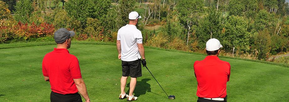 congres-golf-2017-44