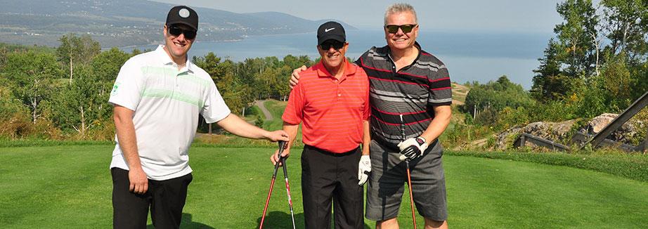 congres-golf-2017-62