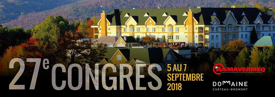 Congres2018