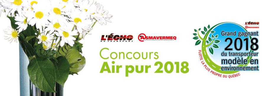 BandeauWeb_ConcoursAirPur2018