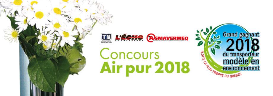 BandeauWeb_ConcoursAirPur2018-Avril2018-1