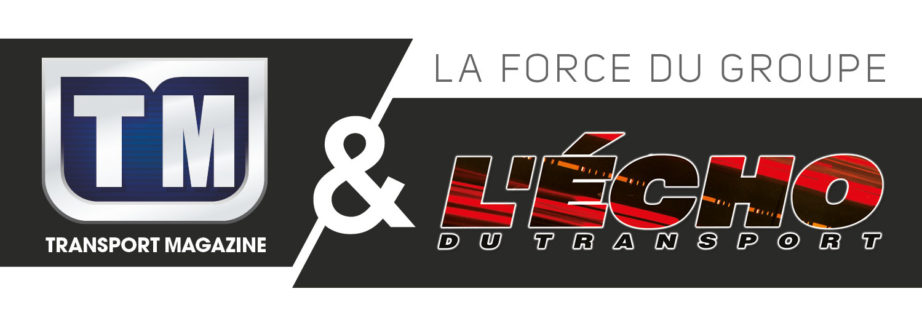 TM-Echo_ForceGroupe_logo