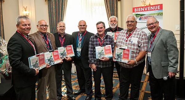 congres-2013-q