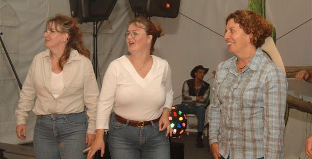 congres_2007_ (29)