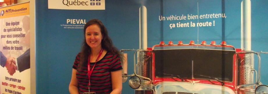 asma-congres-2015 (58)