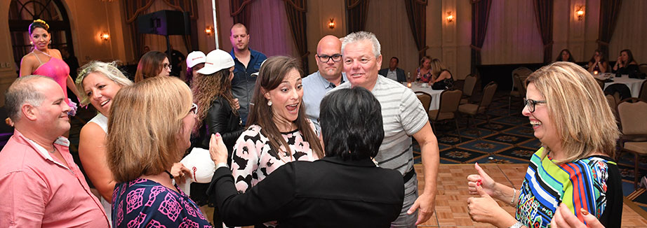 banquet-congres-2017-14