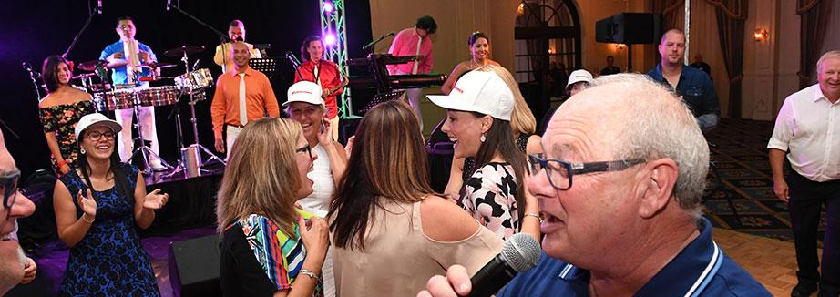 banquet-congres-2017-15