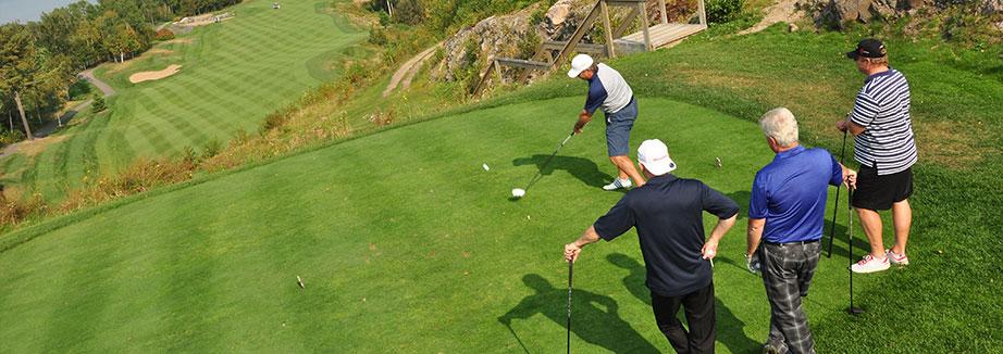 congres-golf-2017-18