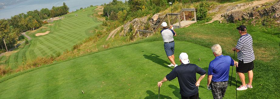 congres-golf-2017-19