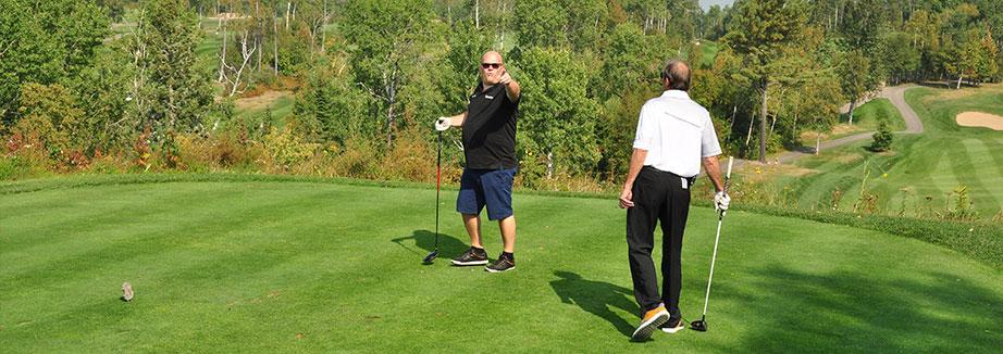 congres-golf-2017-27