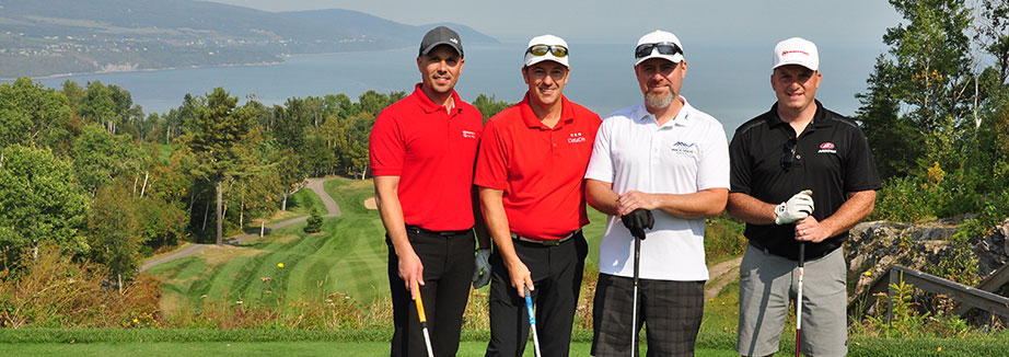 congres-golf-2017-48