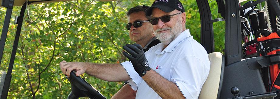 congres-golf-2017-50