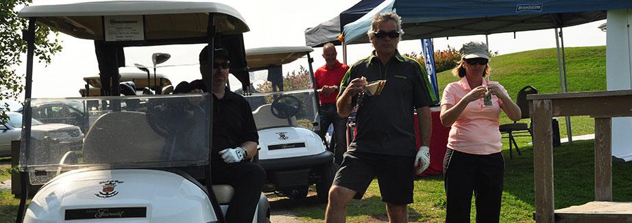 congres-golf-2017-51