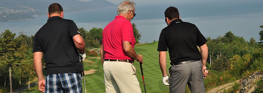 congres-golf-2017-8