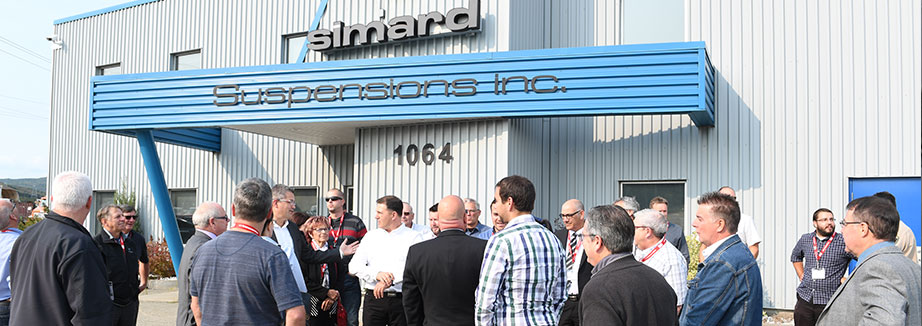 visite-chez-simard-suspension4