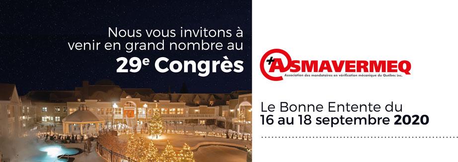 BandeauWeb_Congres2020-Nov2019