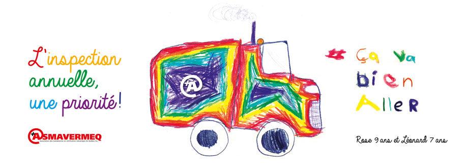BandeauWeb_CaVaBienAller-CamionCouleurs-ASMAVERMEQ-Avril2020_FINAL